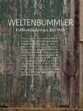 Sandra NR. 3/2018 - Blick ins Heft - Seite 5