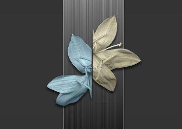 2012-Erin Design small