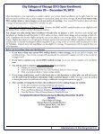and Mothers' Health Protection Act - City Colleges of Chicago - Page 2