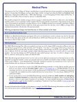 and Mothers' Health Protection Act - City Colleges of Chicago - Page 3