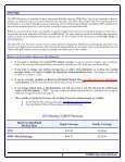 and Mothers' Health Protection Act - City Colleges of Chicago - Page 4