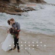matrimonio-2019-singolo