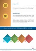 Data Hosting - Page 4