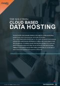 Data Hosting - Page 6