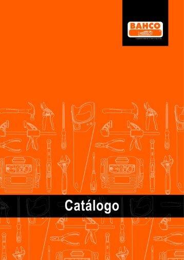 bahco-catalogo-2018