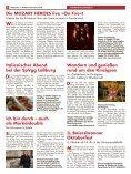 Treffpunkte - Page 4