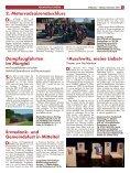 Treffpunkte - Page 7