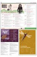 Berner Kulturagenda N° 29-30 - Page 2