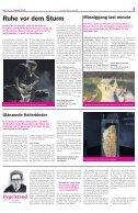 Berner Kulturagenda N° 29-30 - Page 3