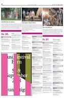 Berner Kulturagenda N° 29-30 - Page 4