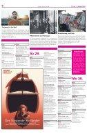 Berner Kulturagenda N° 29-30 - Page 6