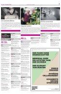 Berner Kulturagenda N° 29-30 - Page 7
