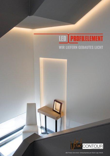 LED_Profilelement_Vital_Contour_Katalog_2018