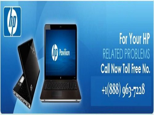 Dial +1(888) 963-7228 HP Laptop Technical Support Contact Number For customer Help USA.output