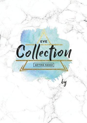 Eve Catalogue
