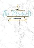 Eve Catalogue  - Page 3