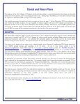 and Mothers' Health Protection Act - City Colleges of Chicago - Page 6