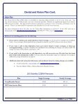 and Mothers' Health Protection Act - City Colleges of Chicago - Page 7