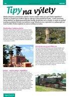 Rozhlasové noviny - Region - léto 2018 - Page 4