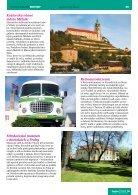 Rozhlasové noviny - Region - léto 2018 - Page 5