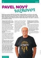 Rozhlasové noviny - Region - léto 2018 - Page 6