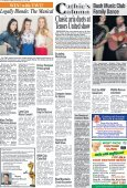 The Weekly Times - TWT - 25th July 2018 - Page 2