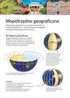 Atlas. Geografia, klasy 5-6 - Page 4