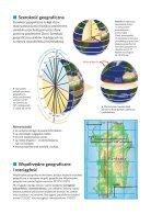 Atlas. Geografia, klasy 5-6 - Page 5