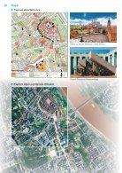 Atlas. Geografia, klasy 5-6 - Page 6