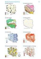 Atlas. Geografia, klasy 5-6 - Page 7