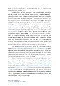 O Guia de Cinematografia DSLR - 2018 - Page 6