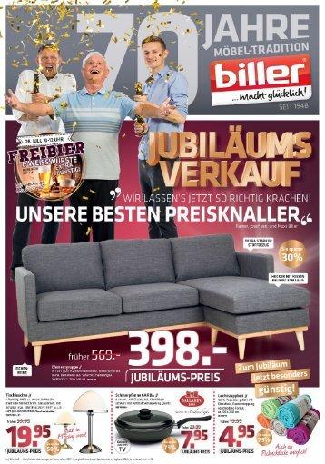 Biller_KW30
