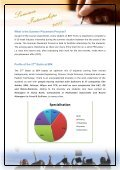 Up - Bharathidasan Institute of Management - Page 3