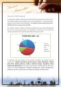 Up - Bharathidasan Institute of Management - Page 4
