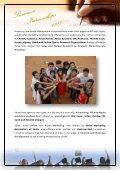 Up - Bharathidasan Institute of Management - Page 5
