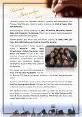 Up - Bharathidasan Institute of Management - Page 6