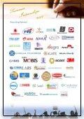 Up - Bharathidasan Institute of Management - Page 7