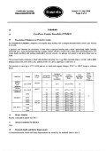 Baseefa04ATEX0155 - Global-ES - Page 2