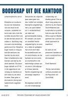 NUUS_K3-Julie 2018 - Page 3