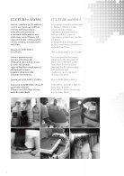 catalog Azzurra 2018 - Page 7