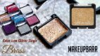 Buy Beauty Products Online at Best Price From Makeupbarr - Page 3