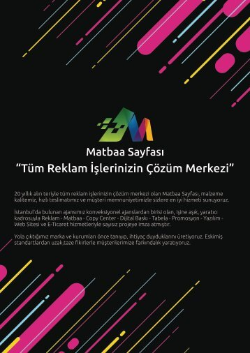 KATALOK_2018