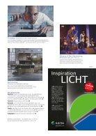 der küchenprofi 0118 - Page 3