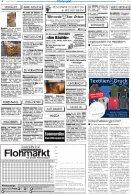 Durchblick Mühlacker, Ausgabe Nr. 30 - Seite 4