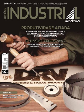 INDUSTRIAL_198_WEB