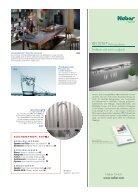 der küchenprofi 2/18 - Page 3