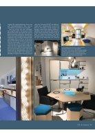 der küchenprofi 2/18 - Page 5