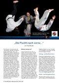 HAPKIDO-magazin 2018-03 - Page 4