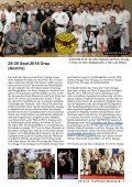 HAPKIDO-magazin 2018-03 - Page 7