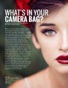 SUMMERANA MAGAZINE / AUGUST2018 - Page 5